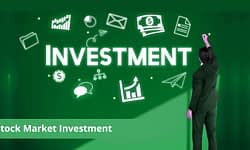 Why we should invest in stock market?