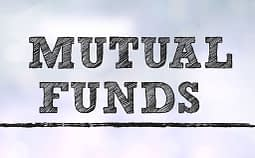 What is mutual fund and how to invest in mutual fund scheme?