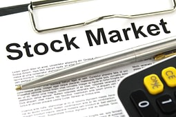 What is stock market and how it works?